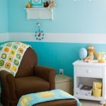 nursery-susan-step-by-step6.jpg