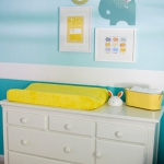 nursery-susan-step-by-step7.jpg