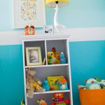 nursery-susan-step-by-step8.jpg