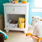 nursery-susan-step-by-step9.jpg