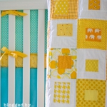 nursery-susan-step-by-step10.jpg