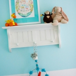 nursery-susan-step-by-step12.jpg