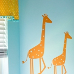 nursery-susan-step-by-step13.jpg