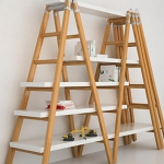 old-recycled-ladder-ideas1-10.jpg