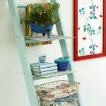 old-recycled-ladder-ideas1-11.jpg