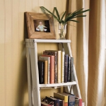 old-recycled-ladder-ideas1-5.jpg
