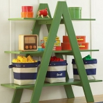 old-recycled-ladder-ideas1-9.jpg
