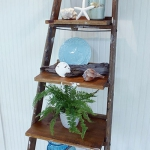 old-recycled-ladder-ideas4-1.jpg