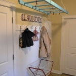 old-recycled-ladder-ideas5-1.jpg