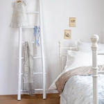 old-recycled-ladder-ideas5-4.jpg