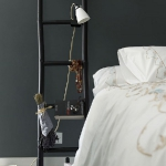 old-recycled-ladder-ideas5-5.jpg