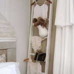 old-recycled-ladder-ideas5-6.jpg