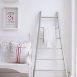 old-recycled-ladder-ideas5-9.jpg