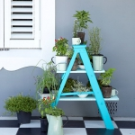 old-recycled-ladder-ideas6-1.jpg
