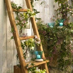 old-recycled-ladder-ideas7-3.jpg
