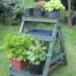 old-recycled-ladder-ideas7-4.jpg