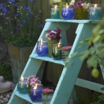 old-recycled-ladder-ideas7-5.jpg