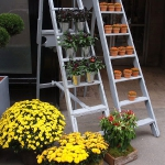 old-recycled-ladder-ideas7-7.jpg