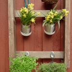 old-recycled-ladder-ideas7-8.jpg