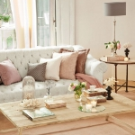 one-livingroom-in-four-styles1-1.jpg