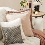 one-livingroom-in-four-styles1-2.jpg