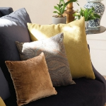 one-livingroom-in-four-styles2-2.jpg