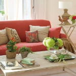 one-livingroom-in-four-styles3-1.jpg