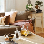 one-livingroom-in-four-styles4-3.jpg