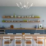 open-shelves-in-kitchen1.jpg