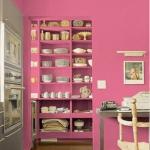 open-shelves-in-kitchen10.jpg