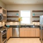 open-shelves-in-kitchen12.jpg