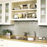 open-shelves-in-kitchen13.jpg