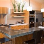 open-shelves-in-kitchen2.jpg