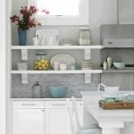 open-shelves-in-kitchen3.jpg