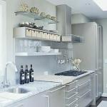 open-shelves-in-kitchen5.jpg