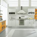 open-shelves-in-kitchen8.jpg