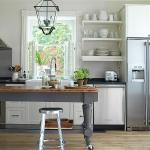 open-shelves-in-kitchen9.jpg
