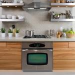 open-shelves-in-kitchen17.jpg