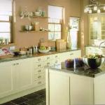 open-shelves-in-kitchen20.jpg
