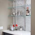 open-shelves-in-kitchen21.jpg