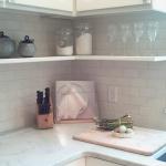 open-shelves-in-kitchen24.jpg