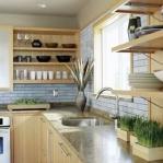 open-shelves-in-kitchen25.jpg