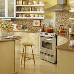 open-shelves-in-kitchen26.jpg