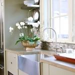 open-shelves-in-kitchen27.jpg