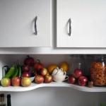 open-shelves-in-kitchen28.jpg