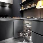 open-shelves-in-kitchen29.jpg