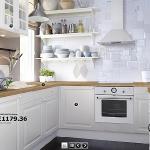 open-shelves-in-kitchen31.jpg