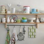 open-shelves-in-kitchen32.jpg