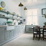 open-shelves-in-kitchen34.jpg