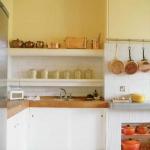 open-shelves-in-kitchen35.jpg